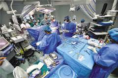 Surgical Oncology in Lucknow   ID: 7164056088