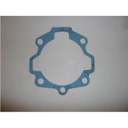 Bajaj Rear Engine 3-Port Block Gasket-Packing Set