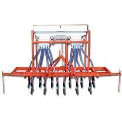 seeding machine bone ki machine suppliers traders manufacturers. Black Bedroom Furniture Sets. Home Design Ideas