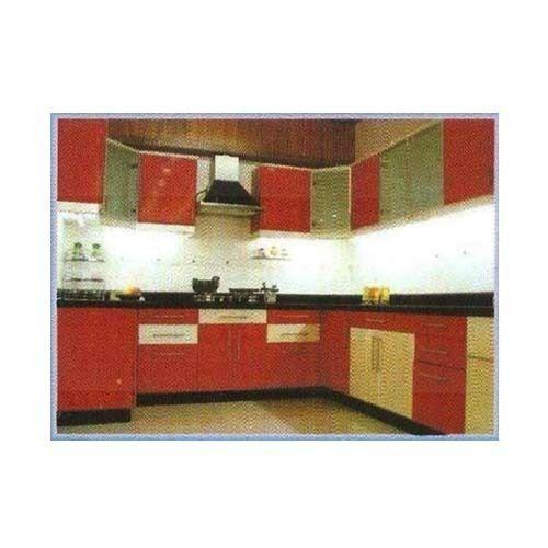 Kitchen Gallery Surat Gujarat: Modular Kitchen, Contemporary Kitchen Designer, Cromatica