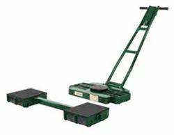 Tri-Guide Systems(6 Ton,12 Ton,18 Ton)