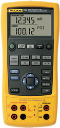 Fluke Multifunction Process Calibator 725