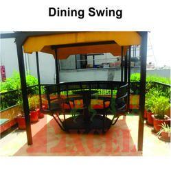 Dining Swing