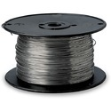 Aluminum Wires