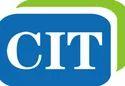 Cit Course