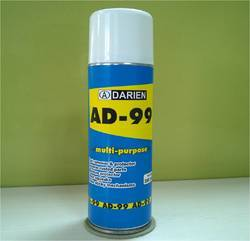 Rust Removers - Manufacturers & Suppliers in India