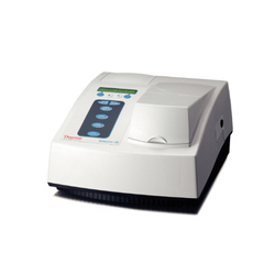Spectrophotometer Visible Genesys