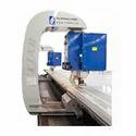 Fiab Fiab300 Welding Machine