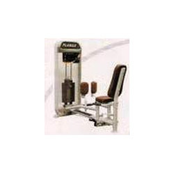 Nova Fit Hip Abductor