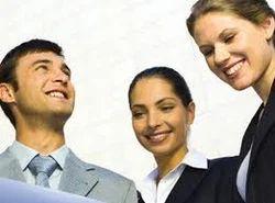 CMMI Level 4 5 Certification Consultancy India