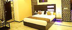 Rooms And Tariff Services