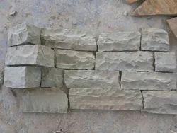 Sandstone Cultured Stone