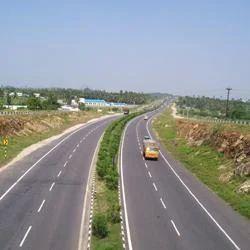 WBM Road Construction in Madurai, Thevar Street by Ambresh