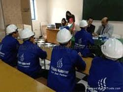 Manpower & Labor Export Services
