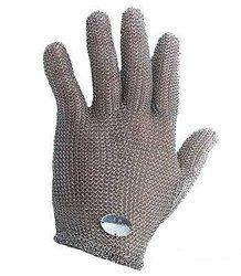 Cut Resistant Gloves Cut Resistant Gloves Manufacturer