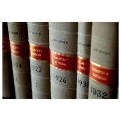 Property Law Practice