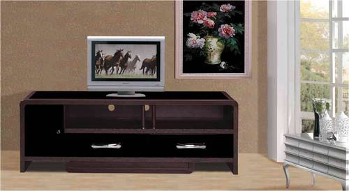 Tv Cabinet Amp Stand Entertainment Unit Manufacturer From