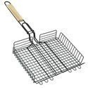 Grill Baskets