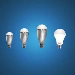 Kapoor Industries Delhi Wholesaler Of Led Lighting And