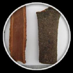 Cinnamomum Zelanicum