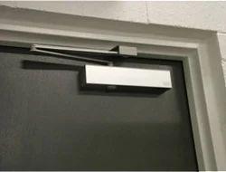Door closer manufacturers suppliers dealers in thane maharashtra door closer for glass doors planetlyrics Images