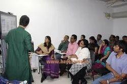 Fundamental Course I (JLPT: N5 Part I) in Saket, New Delhi