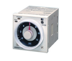 H3CR Electric Timer