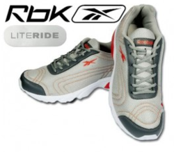 Reebok Shoes Best Price in Ahmedabad e9932fdfa
