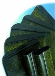 Heat Shrink Cable Repair Sleeve