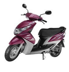 RAY Scooter
