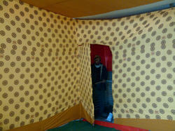 Ply Room Tent Rental Services