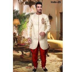 Mens Wedding Kurta Pyjamas