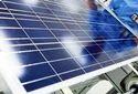 Solar PV Panels 245 W