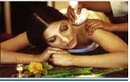 Ayurveda of Kerala 10 Nights/11 Days Tour Packages