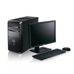 Amazing Dell Desktop Computer Buy And Check Prices Online For Dell Download Free Architecture Designs Osuribritishbridgeorg