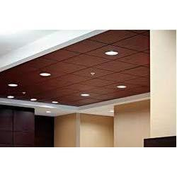 Roof Ceiling Sheets View Specifications Amp Details Of
