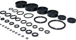 Industrial Seal & Seal Kit