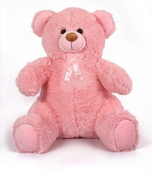 Gift Items For Mens And Womens - Cute Pink Teddy Bear Ecommerce Shop ... a7a927f607