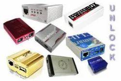 Mobile Flashing Box Hardware Repairing in Raj Nagar