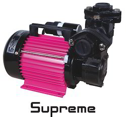 Domestic Self Priming Pump