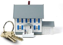 Property Dealers And Real Estate Agents