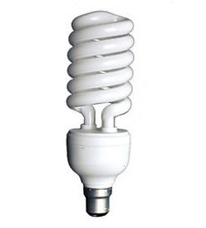 LOD LIGHTS Round CFL Daylights