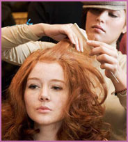 Service Provider of Beauty Courses & Hair Care by Saloni Beauty