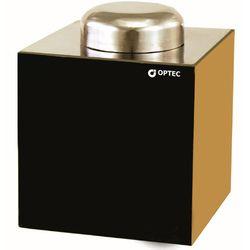 Leslie's Cube