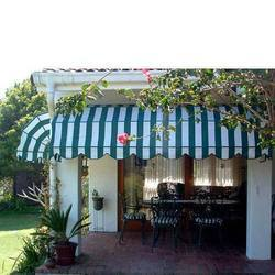 Restaurant Canopy at Rs 650 /square feet(s) | Outdoor Canopy - Shelter Enterprises Mumbai | ID 8239965755  sc 1 st  IndiaMART & Restaurant Canopy at Rs 650 /square feet(s) | Outdoor Canopy ...