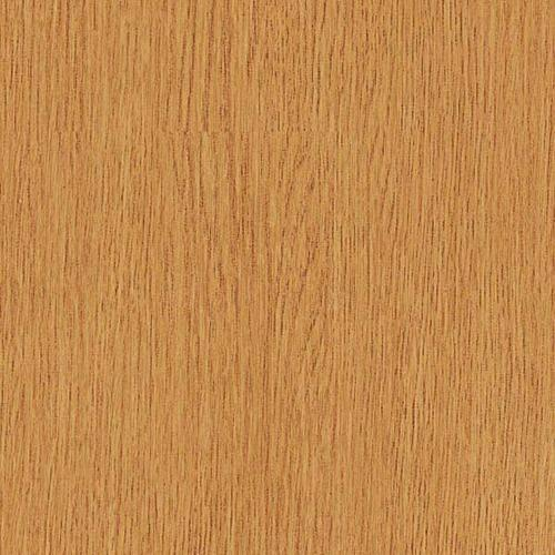 wood laminate sheet thickness 1 5 mm rs 3000 sheet. Black Bedroom Furniture Sets. Home Design Ideas