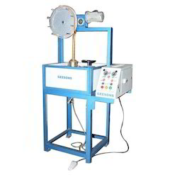 Small braiding machine for sale