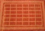 ZSP HC Handloom Carpets