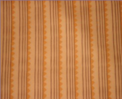 Running Fabric