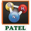 Patel Gas Plants (Generation)